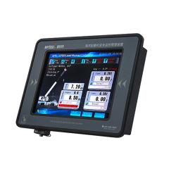 Wtau 타이란드 Terex 이동 크레인을%s 자동적인 안전 하중 표시기 시스템 Wtl-A700 기중기 컴퓨터