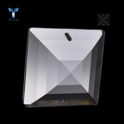 Best-Selling хрустальное стекло пульт управления для отеля/свадеб