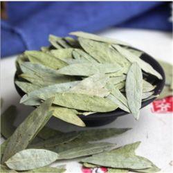 Fan Xie Ye prezzo basso erbe Folium Sennae tè dimagrire Tè Senna foglie in vendita