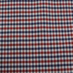 قطعة قماش شيرات مصنوعة من القطن المصقول 100%