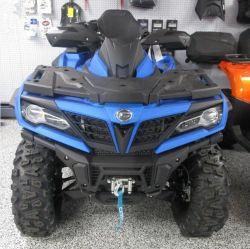 800cc 1000cc напрямик 4 колесный мотоцикл ATV 4X4