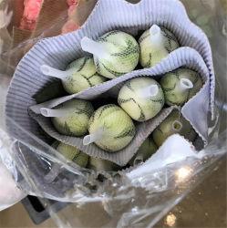 De bloem nam de Beschermende Netto Verpakking van de Knop toe