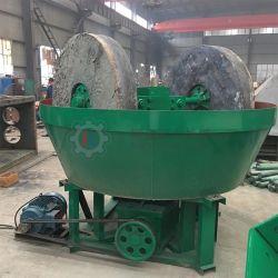 (Наиболее экономичной цене) металлургии мокрой доски мельница машина 1000 1400 1600 1100 1200 двойные прижимные ролики медной руды шлифовки оборудование