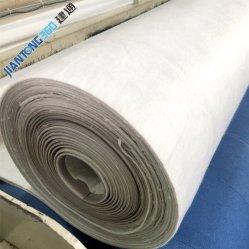 La sobresaturación y Anti-Seepage Roadbed/Composite de compuesto de geomembrana