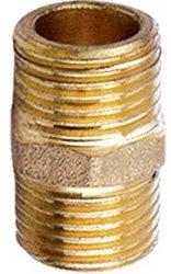 A conexão de latão rosca Hm-10100 Series