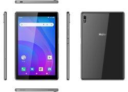 """Tablet PC de 9"""" fabricado na fábrica com o tablet Haier Brand OEM/ODM Ecrã multi-toque 3G 4G G 2.5D Tablet-P900"""