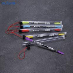 Воскообразный антикоррозионный состав для высокого качества подарочный набор инструментов для Dabber DAB воск испаритель E Cig курения