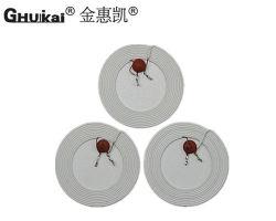 دائرة مسطحة 8,2 ميجا هرتز RF EAS Coil 82265-T1