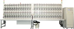 완전 자동 작동 단상 전기 측정기 시험 장비 정확도 0.1%, 0.05, 0.02%