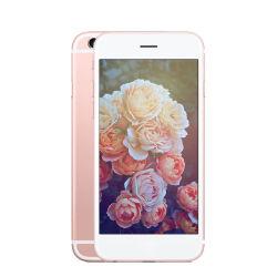 미국 개량 전화 브랜드는 iPhone 리퍼브 6, 6 Plus용 중고 휴대폰 휴대폰을 사용했습니다