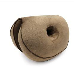 2020 Comfort красивых стыковой памяти из латекса подушки сиденья