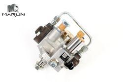 Kraftstoffpumpe-Einspritzpumpe für Sy235/Zx200-3/Sh260-6 Motor Diesel4hk1