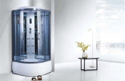 월풀 욕조 샤워 스팀으로 구성된 Sale 캐빈에 대한 고급스런 가격 객실