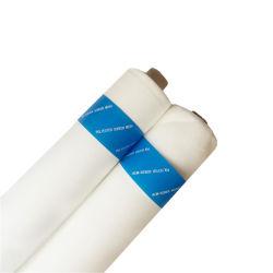Maglia del poliestere per stampa o la filtrazione dello schermo