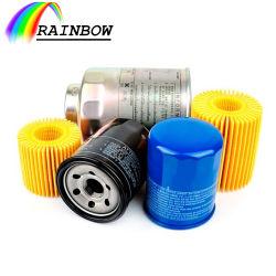 Производство цена воздуха/масла и топлива/Auto Car автомобильный фильтр деталей двигателя автомобиля аксессуары