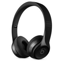 2020 pour battre S Solo 3 Solo 3 casque Bluetooth sans fil sur l'oreille de la musique de casque mains libres écouteurs filaires 3,5 mm pour iPhone avec micro mobile