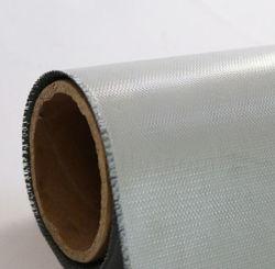 El aislamiento térmico aislamiento térmico en material impermeable Material para la prenda de vestir