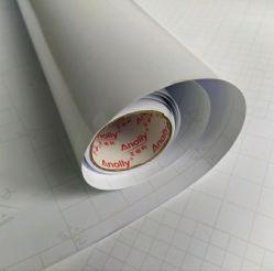 لفافة ملصق الفينيل الملونة من مادة PVC