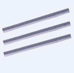 팬츠/캡/가방용 100% 폴리에스테르 컬러풀한 반사 바인딩