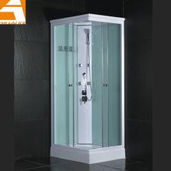 Salle de bains cabine de douche de massage Case (KF-T009)