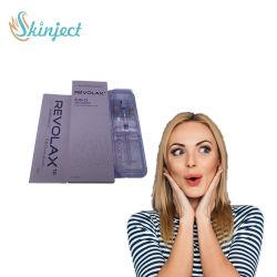 Voor Facial Lifting door Inject Revax Sub-Q Dermal Filler Hyaluronic Dermale vuller voor zuurinjectie