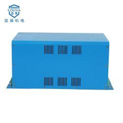 Alimentatore elettronico UV per macchine di indurimento UV durevoli in uso