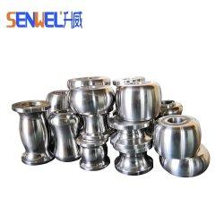Molde de soldagem// rolo tensor para máquina de Tubo de Aço Inoxidável