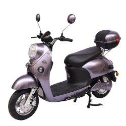 Großhandel 800W leistungsstarke Mode Elektro Motorrad Fahrrad V9 / Elektroroller / China Direktverkauf In Der Fabrik