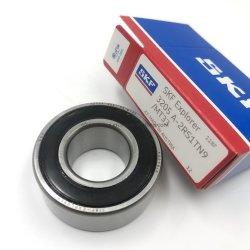 Двухрядные угловые контактные шариковые подшипники SKF 3205 3204 3203 3202 подшипники деталей промышленного оборудования