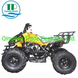Bici legale 125cc ATV del quadrato della strada delle 4 rotelle per l'adulto