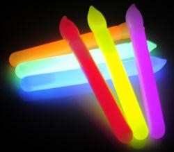 Compleanno della candela di incandescenza della candela di incandescenza di Bliatercard per la candela di incandescenza (LZK15150)