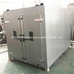 가황하는 산업 폴리우레탄 자연 고무 또는 Silicone/EPDM/PU 건조용 오븐 치료