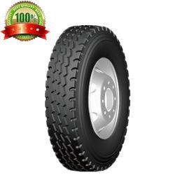 Il migliore cinese di prezzi stanca la gomma radiale del camion 80r22.5 del commercio all'ingrosso 11r22.5 1100r20 315 del pneumatico del camion del reticolo brandnew di Timax da vendere