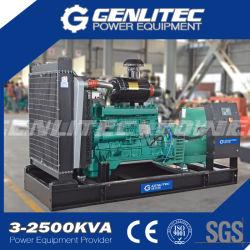 Les Chinois célèbre marque Yuchai Dynamo génératrice d'électricité (30-1125kVA)