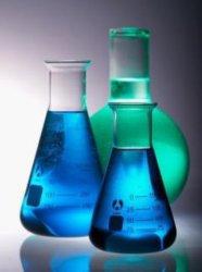 7631-99-4 99,3 % de Nano3 Sel de sodium Nitrate comme réactif chimique