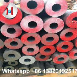 Sch 40/Sch80/Sch120 ASME 5140カーボン鉄の合金鋼鉄継ぎ目が無い管