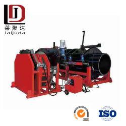 Ljdd1600/1000 para equipamento de soldadura plástica de fusão