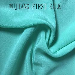 Silk CDC-Sand gewaschenes Gewebe