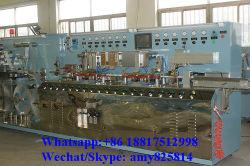 Tubo laminado Aluminum-Plastic Machine-Abl y tubo de PBL