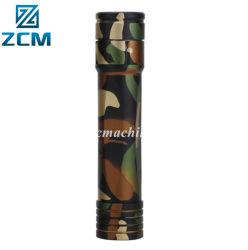 De Hoge Precisie CNC van het Metaal van de Douane van Shenzhen Draaien/Malen die de Legering die van het Aluminium/van het Titanium/van het Roestvrij staal/van het Magnesium machinaal bewerken de AutoDelen van het Aluminium van de Motorfiets van de Auto rennen