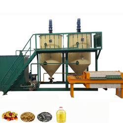 Гидравлический Кунжутное арахисовое масло бумагоделательной машины/гидравлическое масло по оборудованию высокого давления