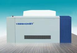Plato de papel de impresión offset que hace la máquina de Camerún con 64 canales de láser