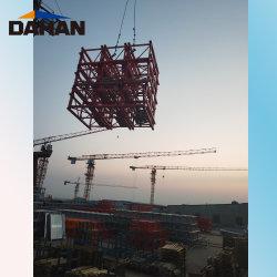 Pezzi di ricambio della gru della costruzione