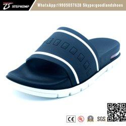 Parte Superior da Estrutura da Peneira de estilo simples para homens Calçados Sândalo Exs Casual-5316