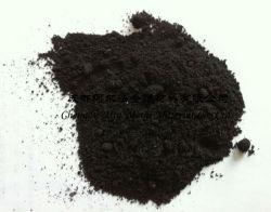 De sulfuro de antimonio Sb2s3