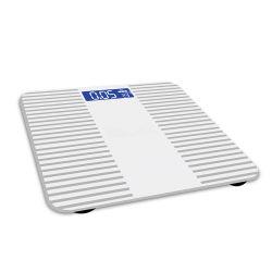 Всеобщего электронного здравоохранения Весы электронные