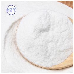 99%の白い粉の食品等級の重炭酸ナトリウムの重曹の上の中国