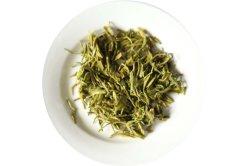 ロシアウクライナの熱い販売のMaojianの緑茶