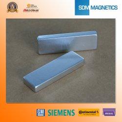 De lage Magneet van de Sensor van het Neodymium van het Gewicht