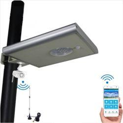 Super calidad de alimentación DC de esquema de la construcción de la luz de LED